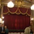 シェーンブルン宮殿劇場